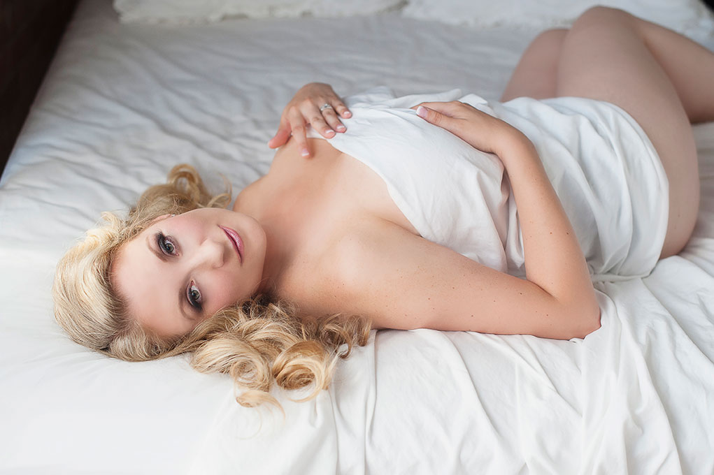 bella_boudoir_victoria_bc_bel_r