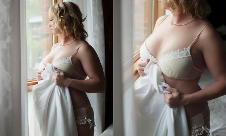 boudoir_photographers_victoria_bc_11
