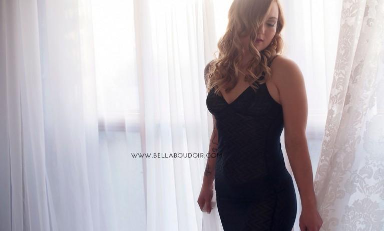 boudoir_photographers_victoria_bc-_02