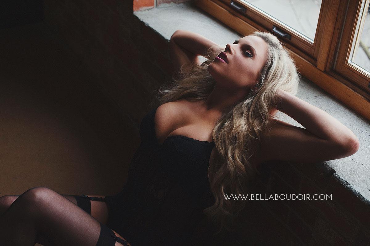 boudoir_photography_victoria_bc_03