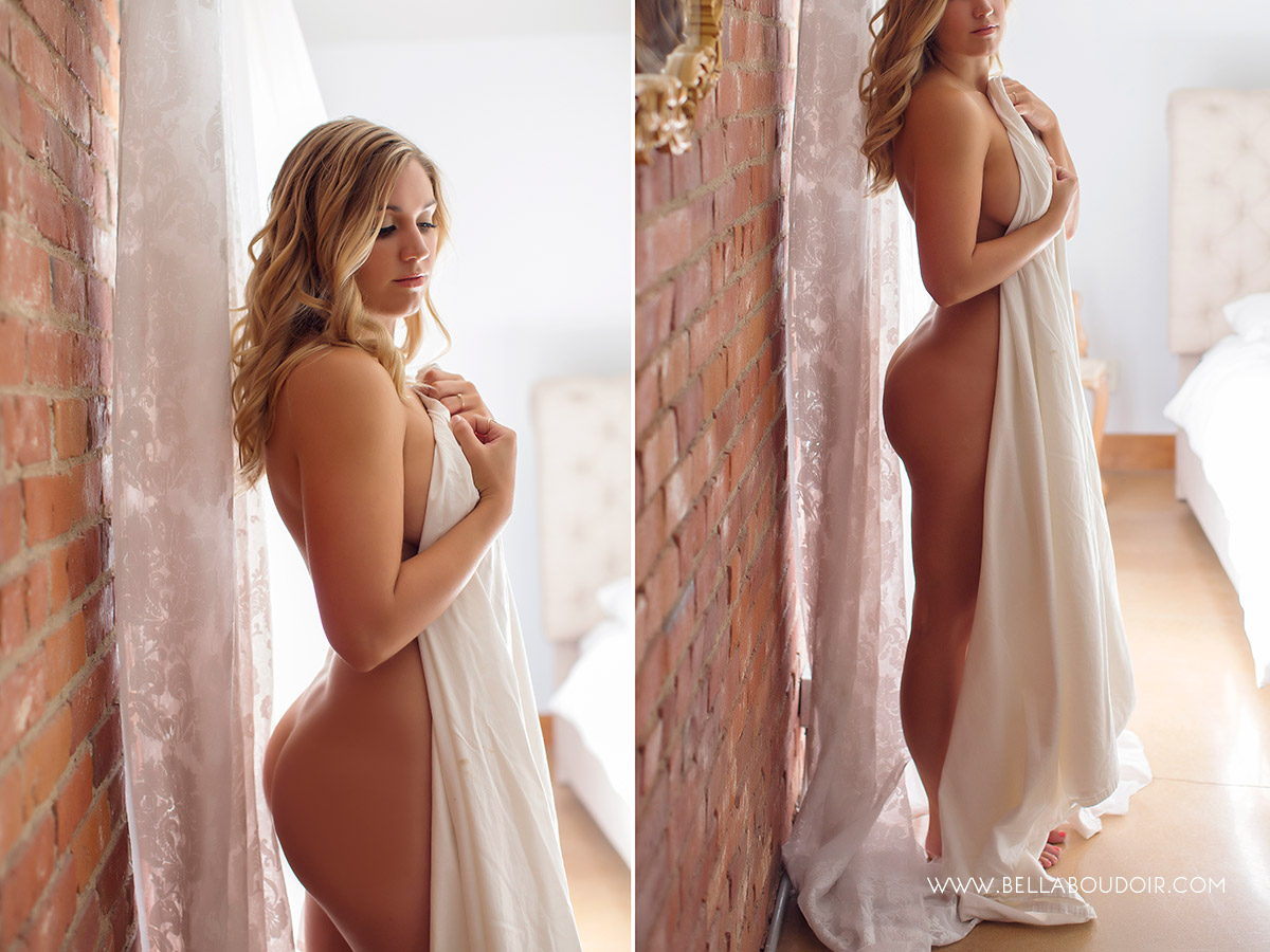 Victoria Erotic Photography Victoria Nude Photos